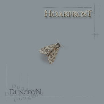 Hoarfrost - Dungeon