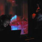 Hoarfrost & Hekte Zaren -Lucid Dreams - Korez Theatre 009