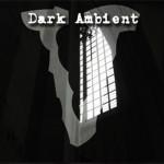 V/A - Dark Ambient Vol 5