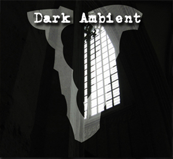 V/A Dark Ambient Vol 5