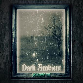 V/A Dark Ambient Vol 3