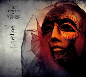 Hoarfrost - Decline