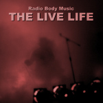 RADIO_BODY_MUSIC_-_THE_LIVE_LIFE_62802