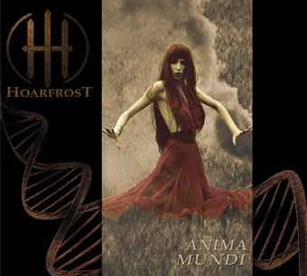 Hoarfrost-Anima-Mundi-dark-ambient-industrial-release-mni
